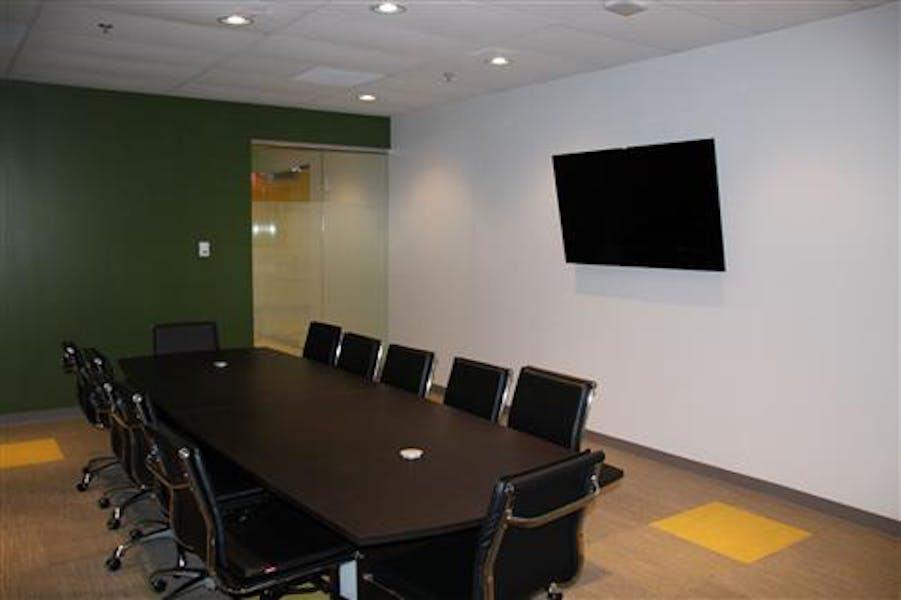 Suite C229 / 110 SF/ $266 + Expenses