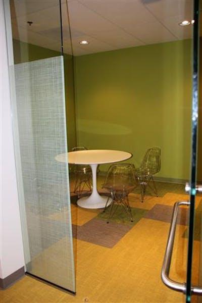 Suite C239 / 110 SF/ $266 + Expenses
