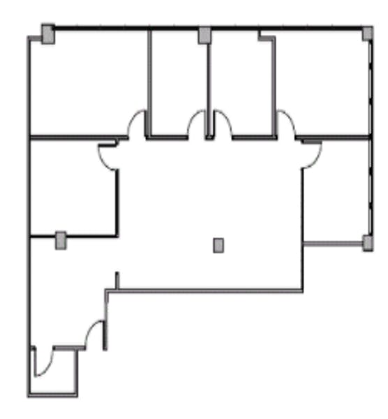 Suite A270 / 2,123 SF/ Negotiable