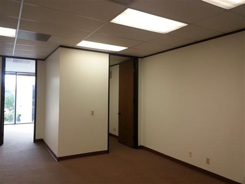Suite A259 / 1,109 SF/ $1,294 + Expenses