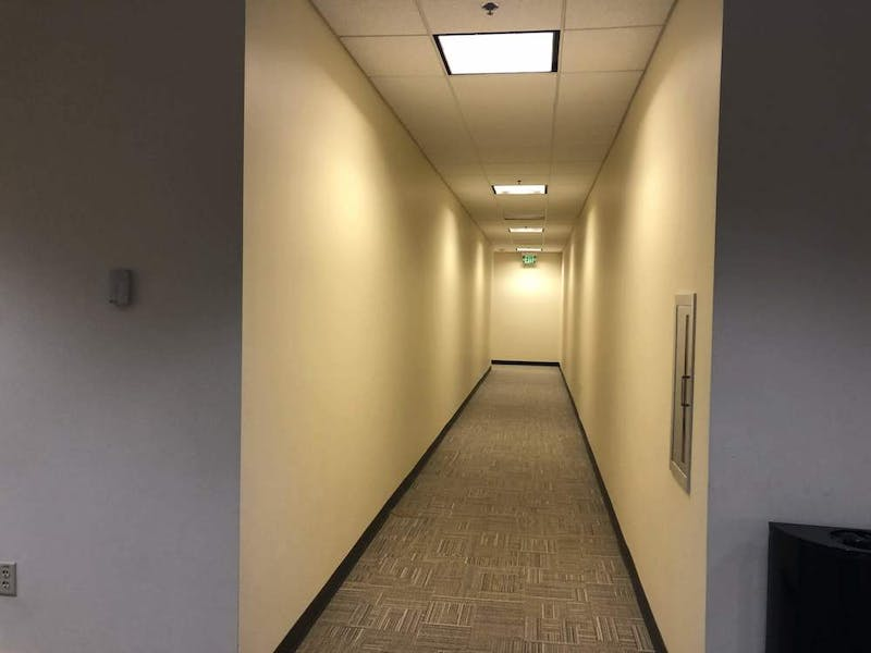 Southpoint Professional Center - Medical Office Space (2,712 SF)