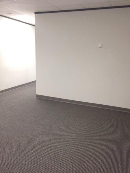 Suite 2-0604 / 664 SF/ $954 + Expenses