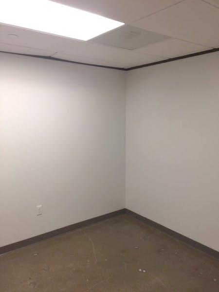 Suite 2-1475 / 243 SF/ $452 + Expenses