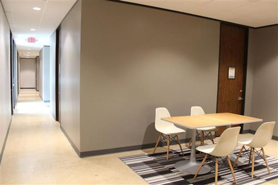 Suite 262.WS / 3,513 SF/ $5,615 + Expenses