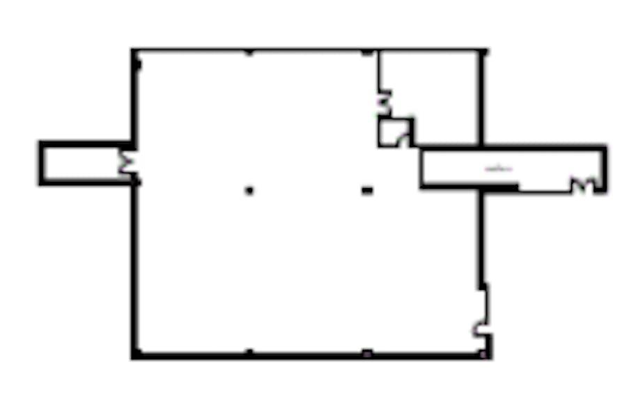 Suite 150 / 9,139 SF/ $19,040 + Expenses