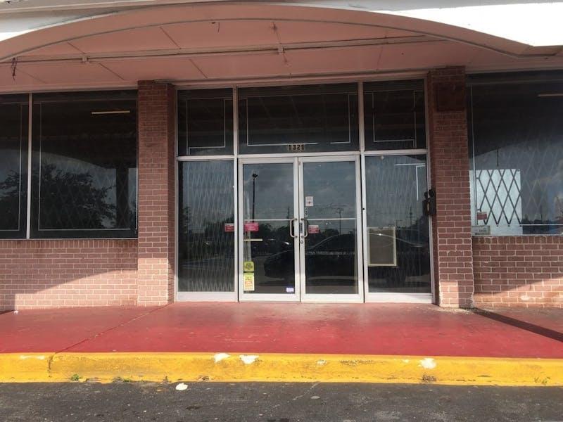 Crestwood Center