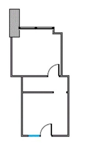 Suite E0230 / 566 SF/ Negotiable