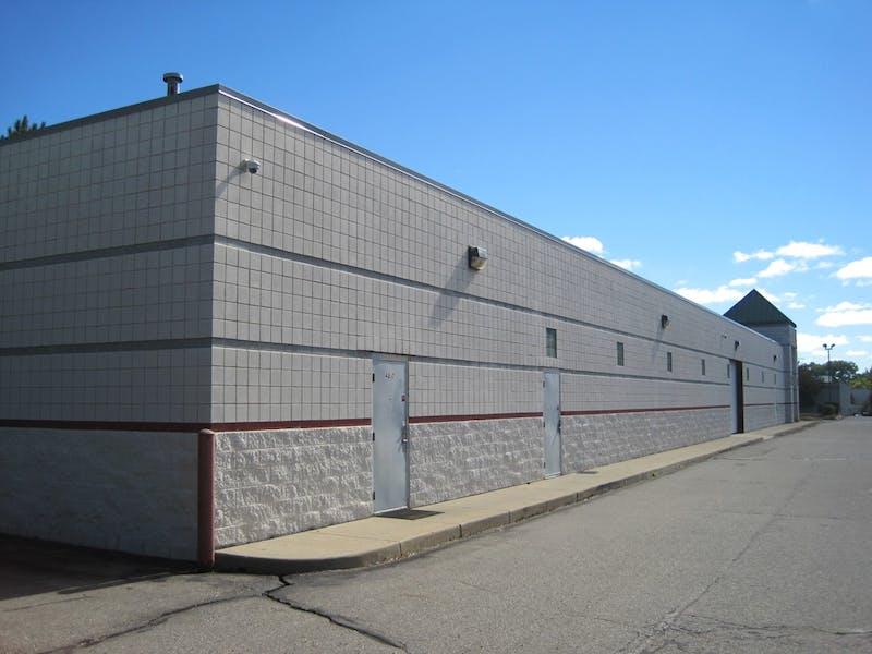 4357-4359 Highland Road